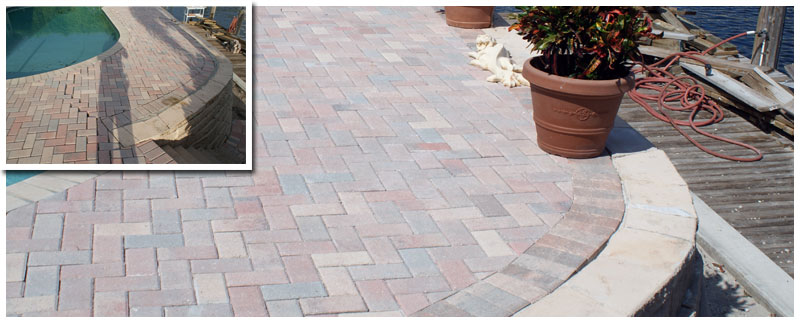 BEFORE-AND-AFTER-PAVER-REPAIR