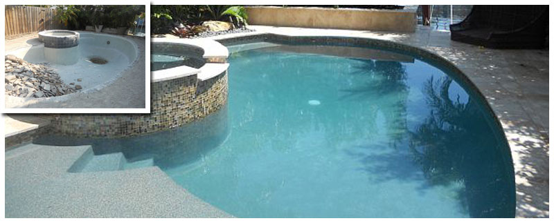 BEFORE-AND-AFTER-POOL-REMODELING